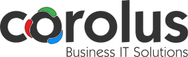 Corolus Ltd Logo